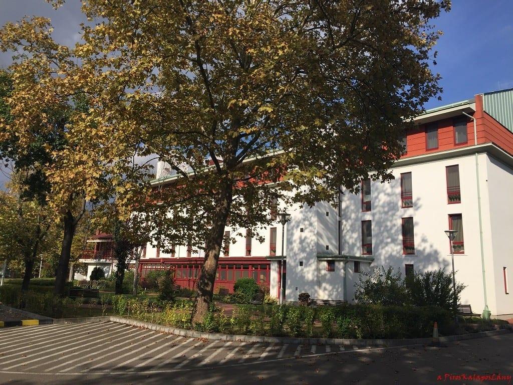 drava-hotel-14