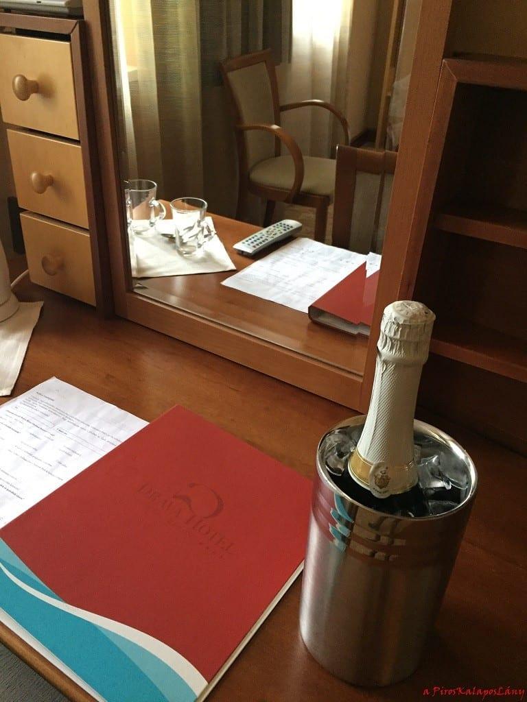 drava-hotel-19