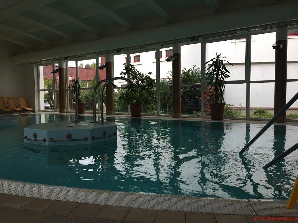 drava-hotel-25