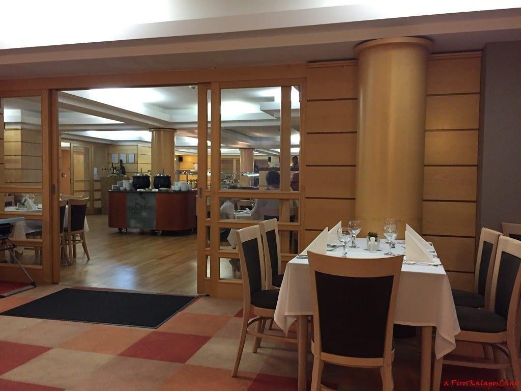drava-hotel-4