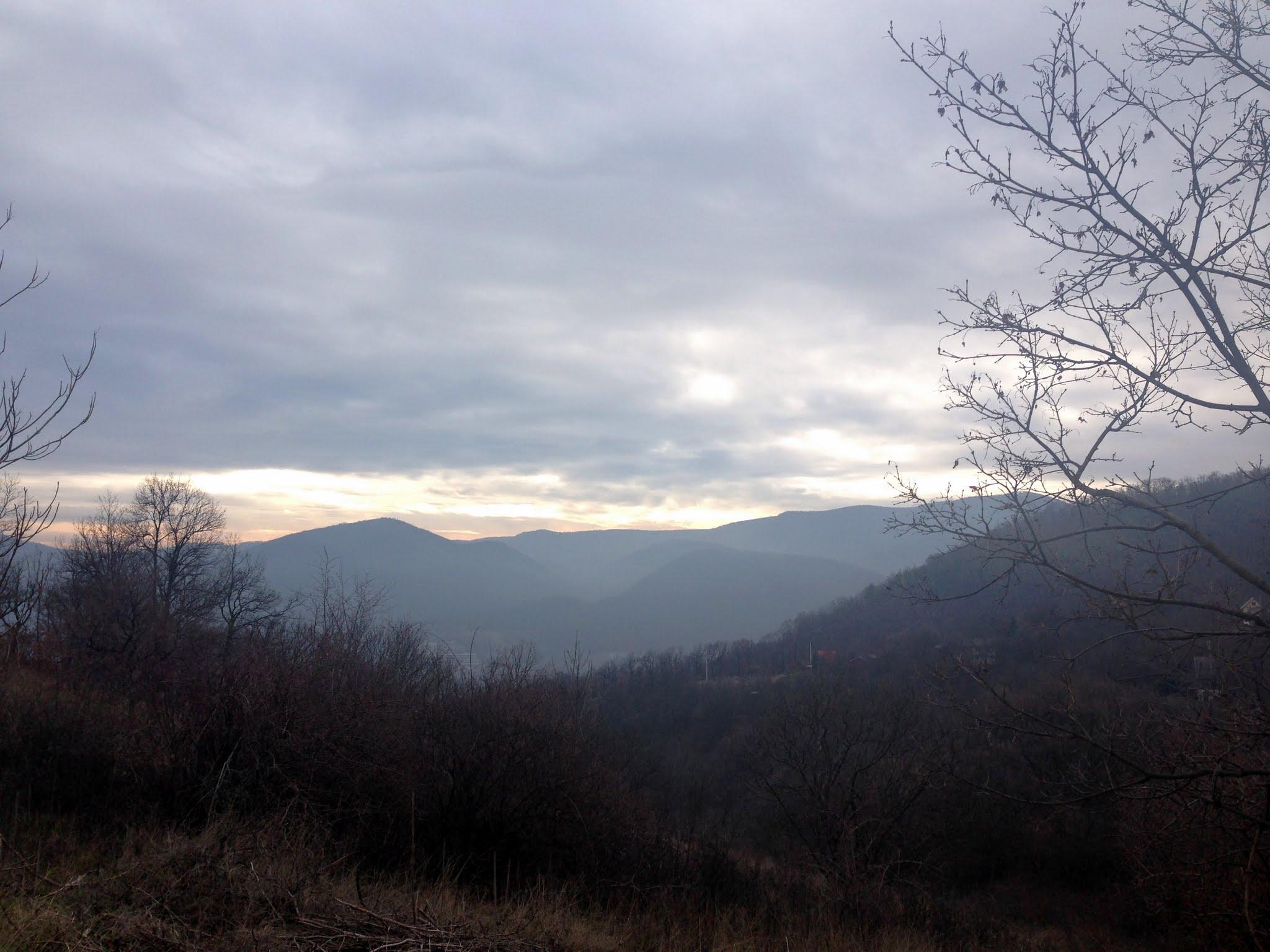 2014. november elején készült fotó