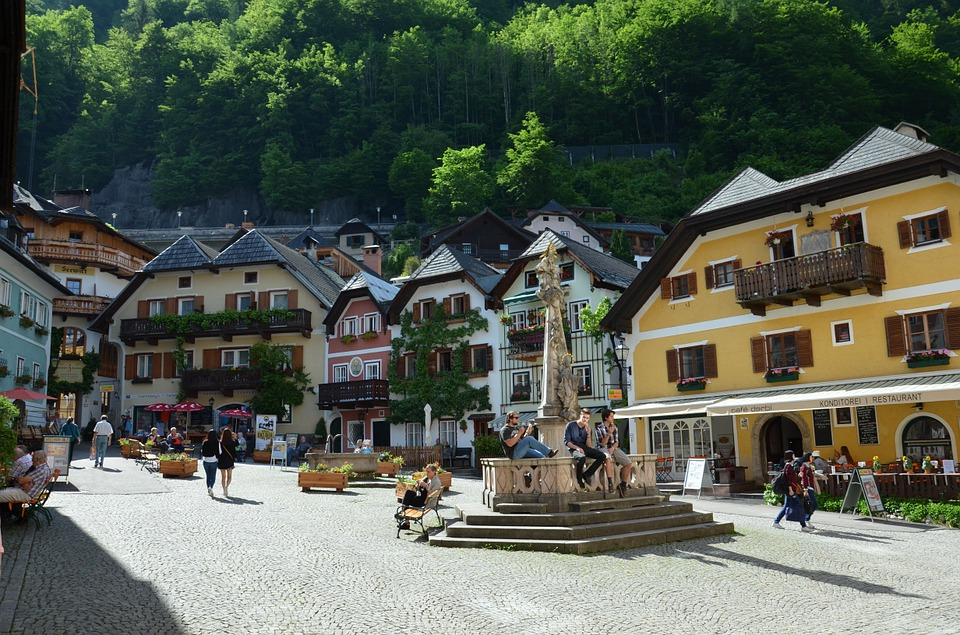 austria-980157_960_720