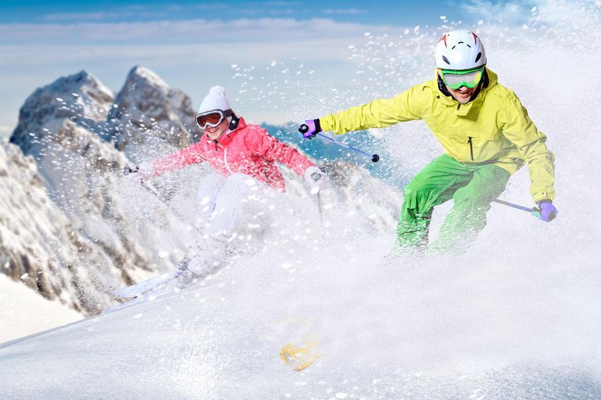 ski _austria