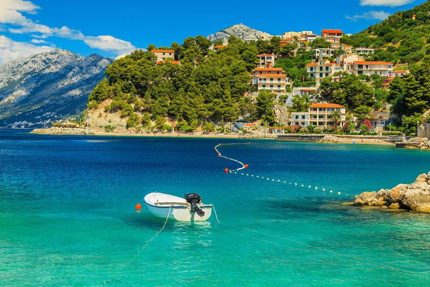 Erre figyelj, ha Horvátországba utazol