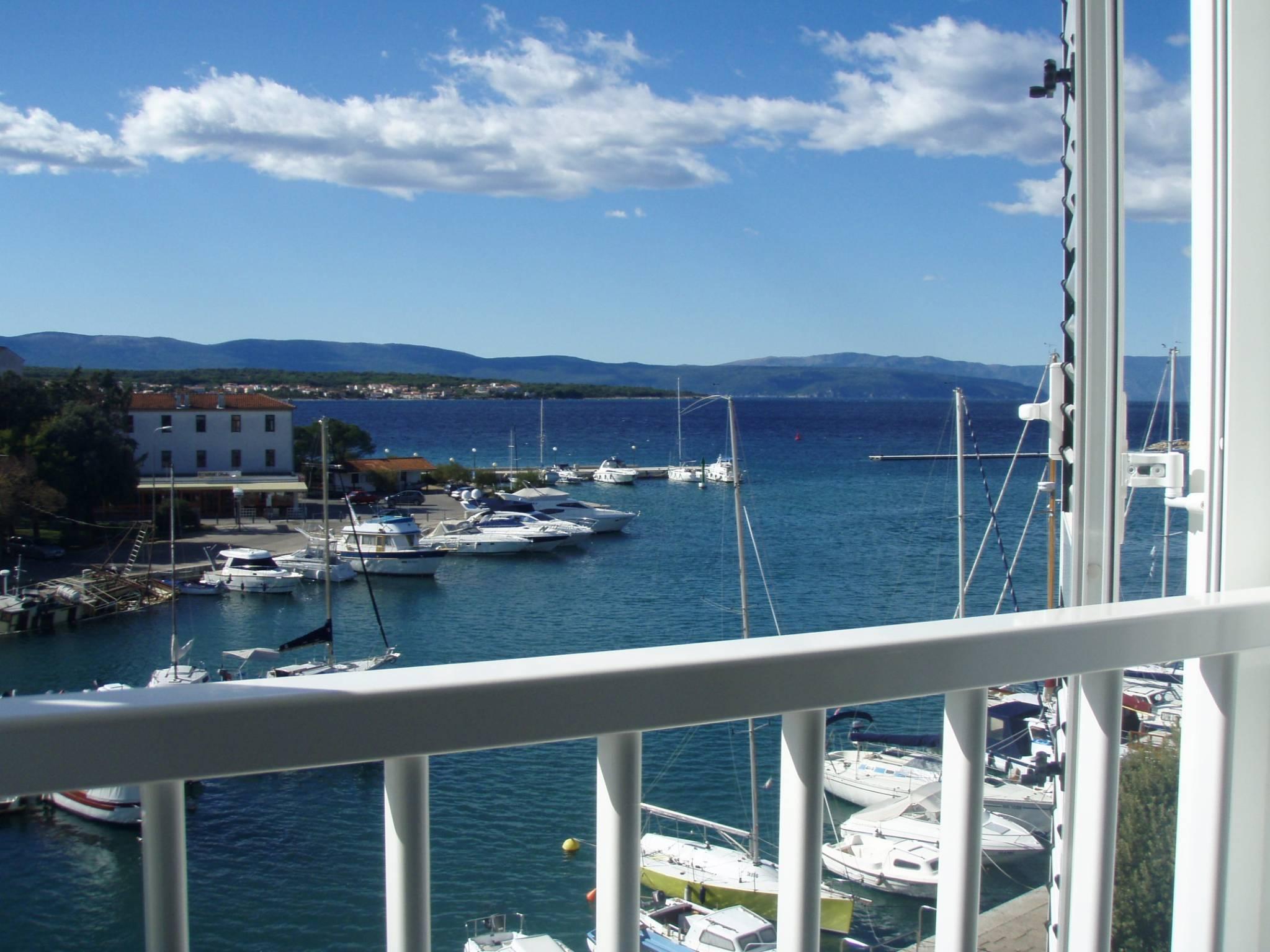 10 mesés szállás a horvát tengerparton - előfoglalási kedvezménnyel