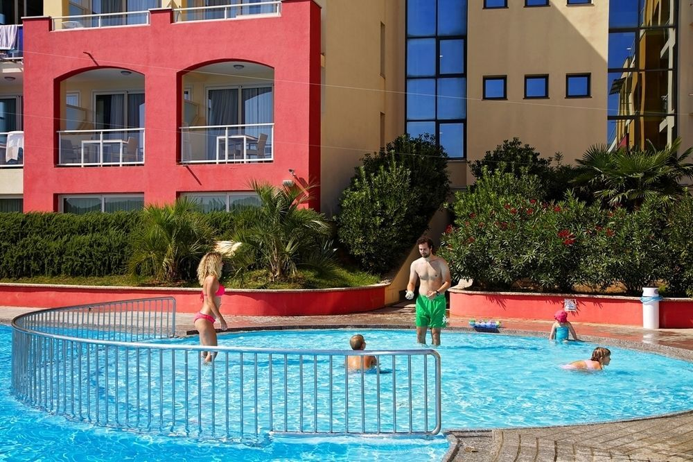 Nyaralás a horvát tengerpart legjobb családbarát hoteleiben