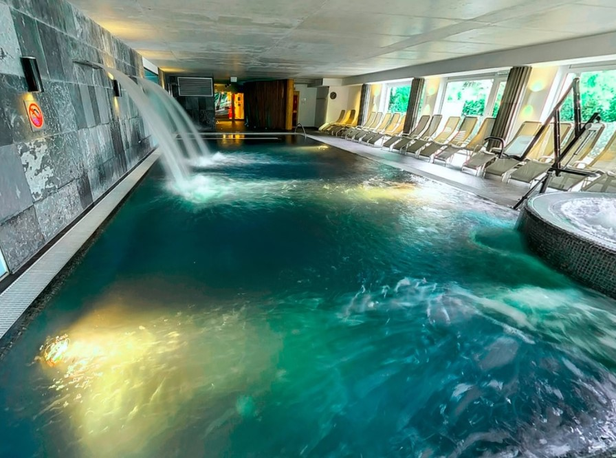 13 balatoni wellness hotel, amely télen is vár