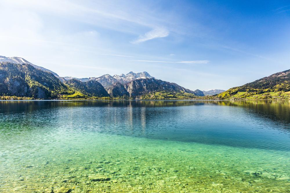 Osztrák Pénzügyek - Adókedvezmények és adóalap csökkentő tételek Ausztriában