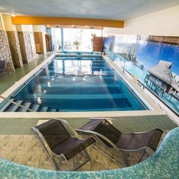 2019 Év szállása -Art Hotel Zalakaros