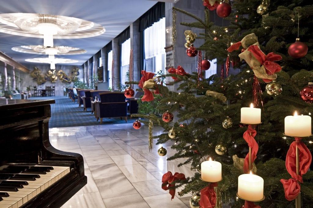 a4235ad694b7 Megtaláltuk a tökéletes karácsonyi ajándékot! - Szallas.hu Blog