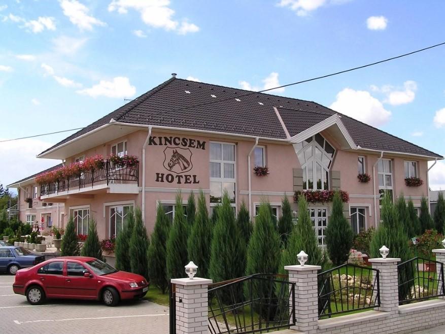 Kisbér , hotel, 10.000 Ft alatt