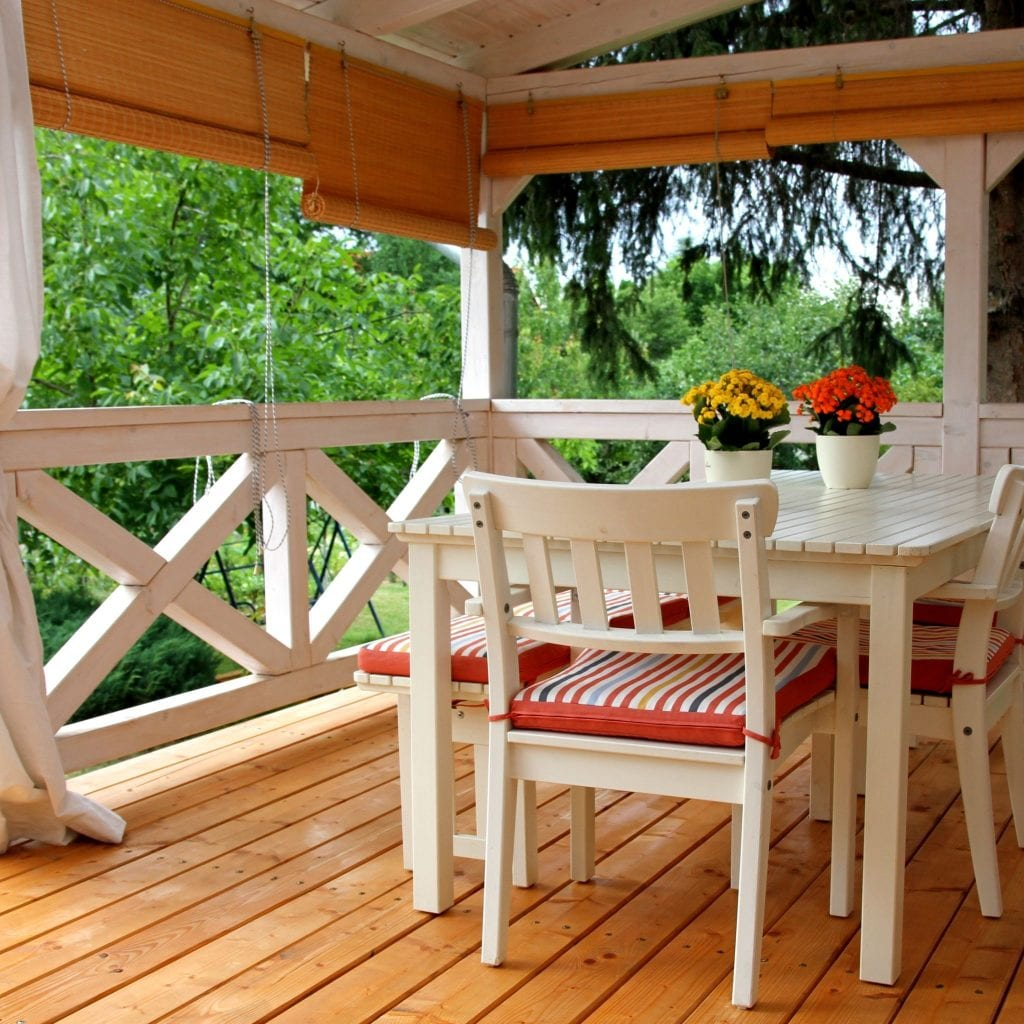 bogács, romantikus, vendégház