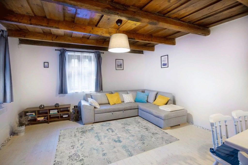 stílusos-szálláshely-vidéken-hét-fenyő-vendégház-sukoró