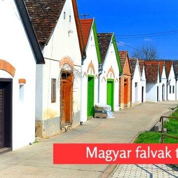 elbuvolo_magyar_falvak_tavaszi_kirandulashoz