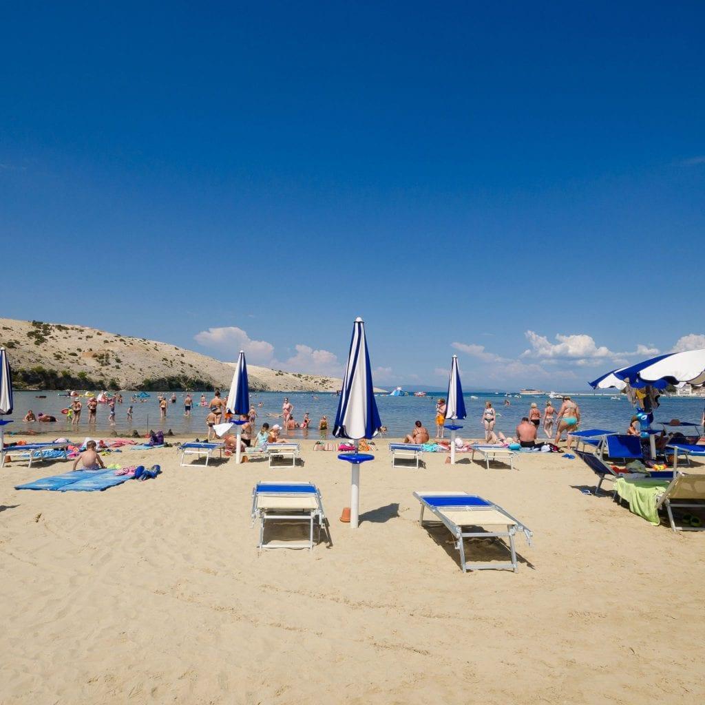 legkozelebbi_homokos_tengerpartok_apartment_marica_lopar