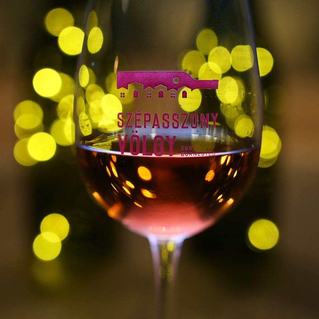 Hungarikum Piknik - boros programokkal vár a Szépasszonyvölgy