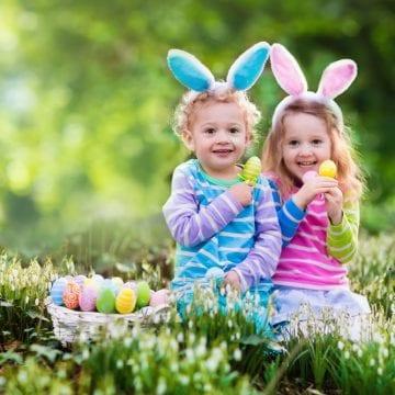 2019 húsvéti programok wellness hotelekben - Gyerekbarát programokkal is készülnek a belföldi hotelek