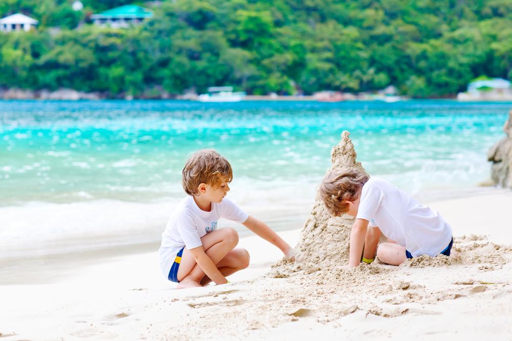 legközelebbi homokos tengerpartok_horvatorszag