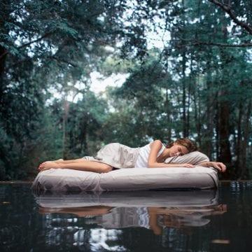 Alvásbarát hotelek, ahol édes a pihenés