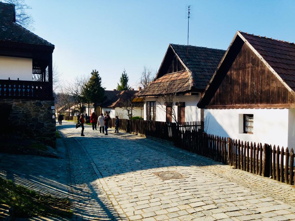 10 eldugott nyaralóhely Magyarországon
