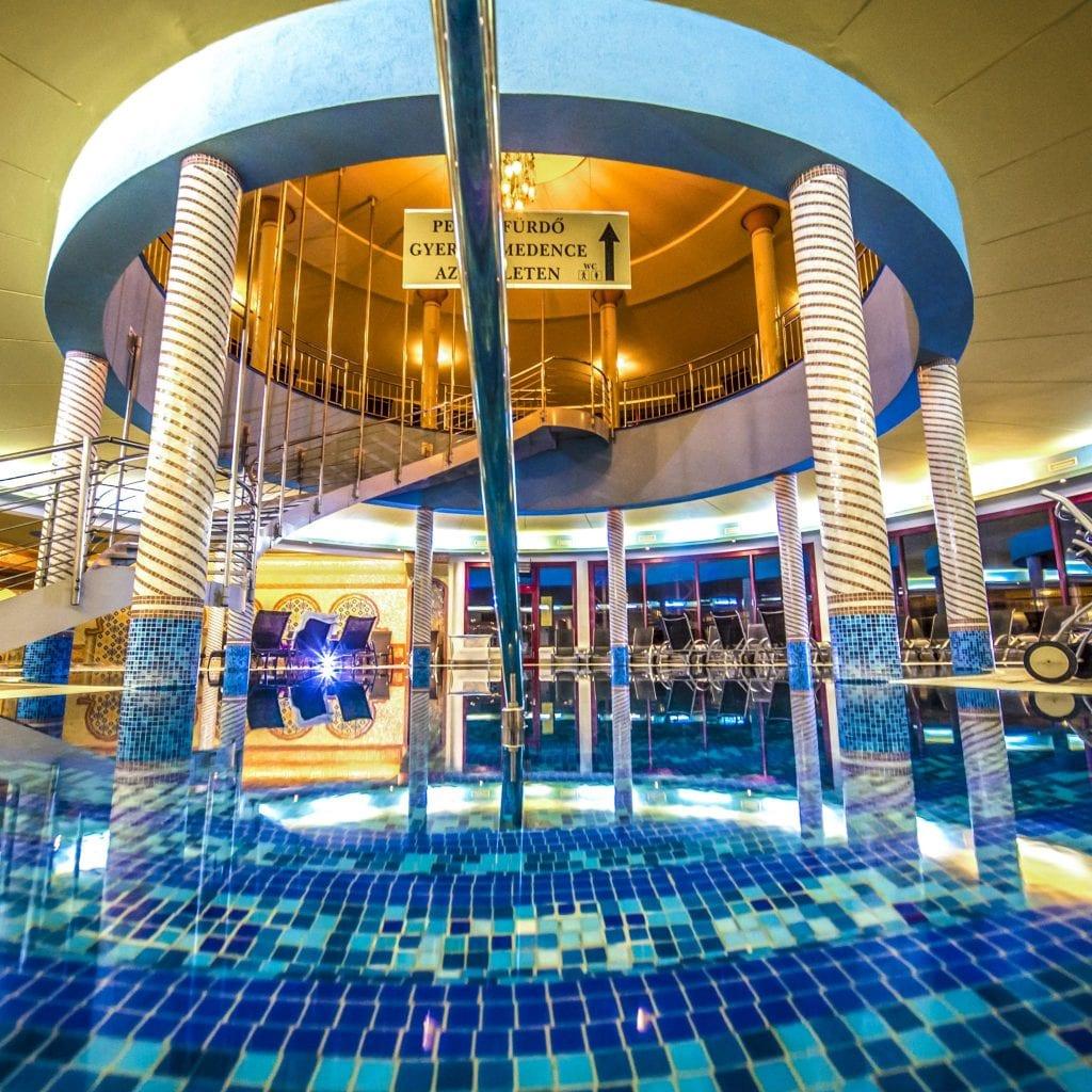 TOP 10 családbarát hotel Magyarországon