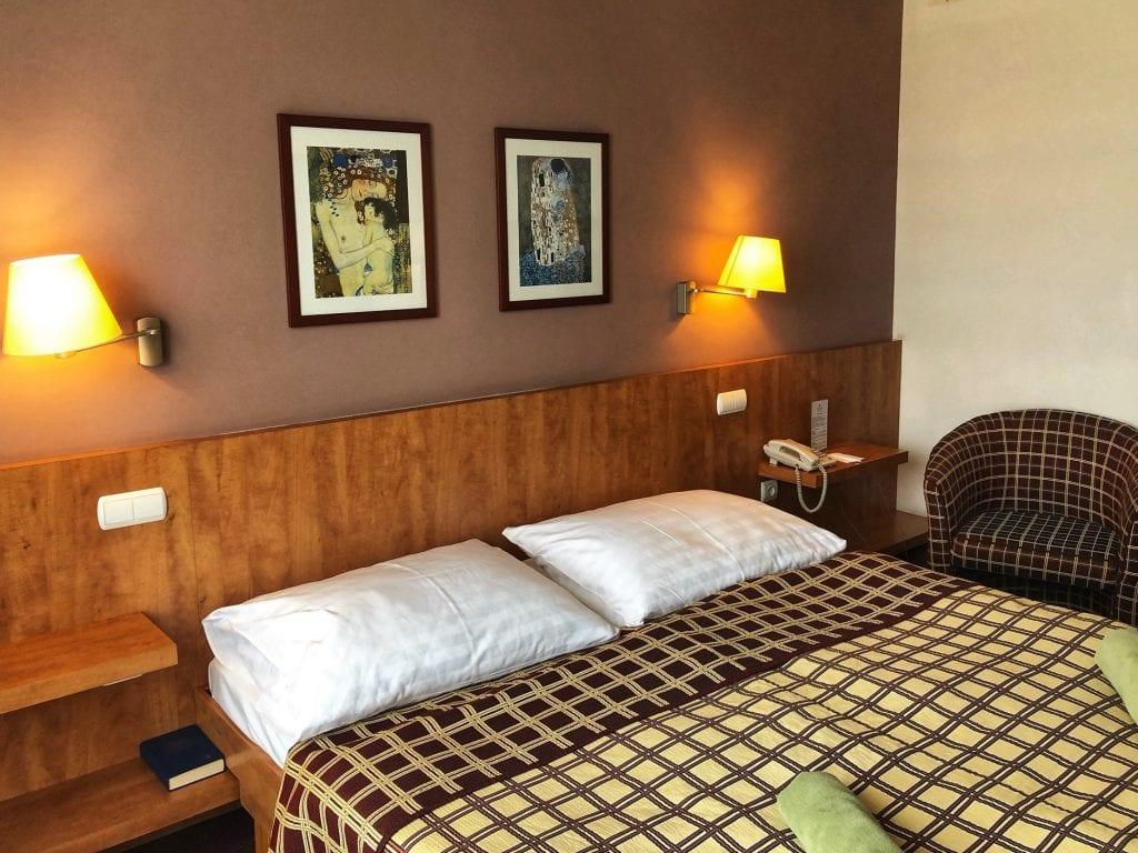 Pelion Hotel Tapolca