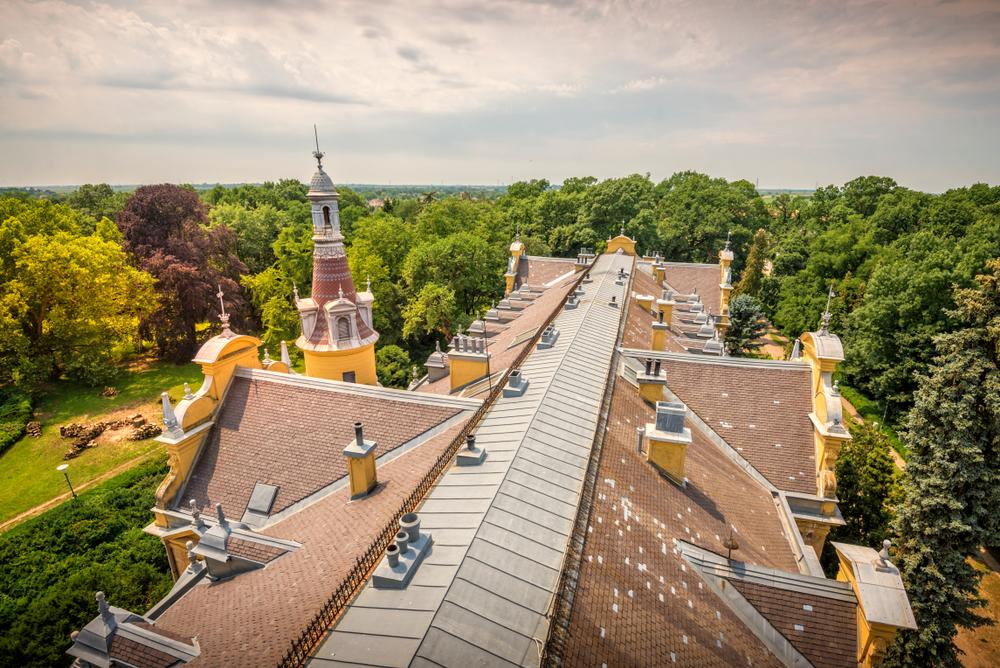 szabadkigyos-wenckheim-kastely-torony
