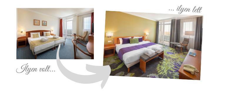 megujult_hotel_karos_spa