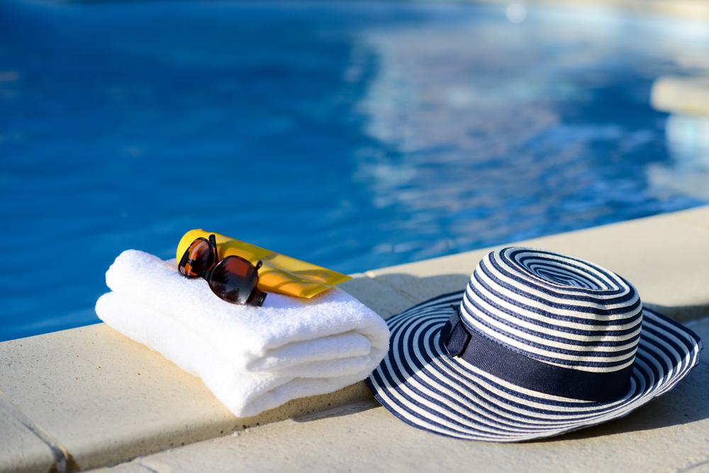 szallasguru super week nyári wellness akciók