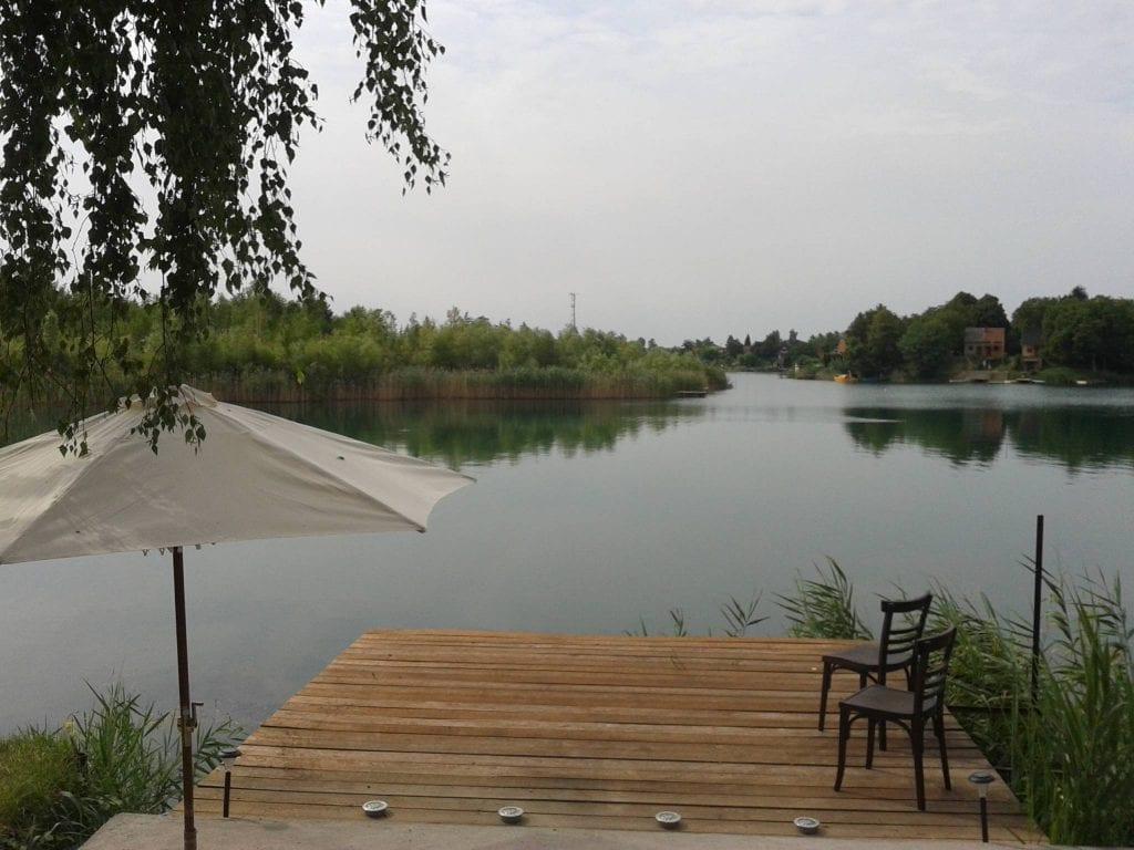 magyarországi horgásztanyák