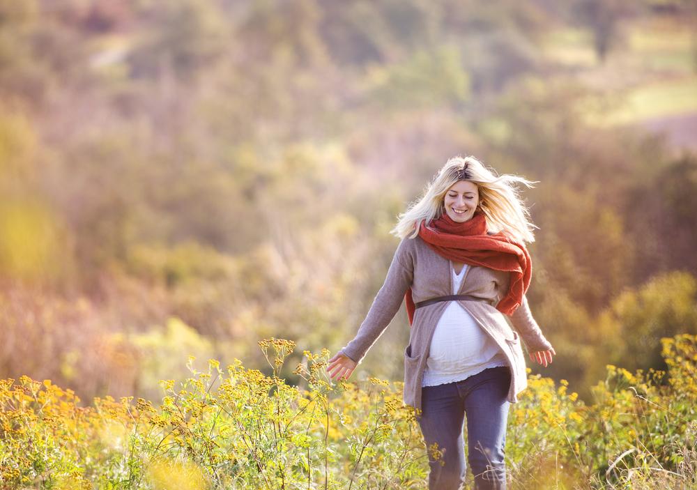 8 kímélő kirándulástipp kismamáknak