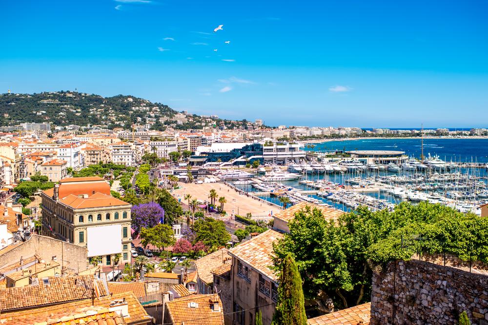 Ízek, illatok, Provence - Romantikus utazás Dél-Franciaországba