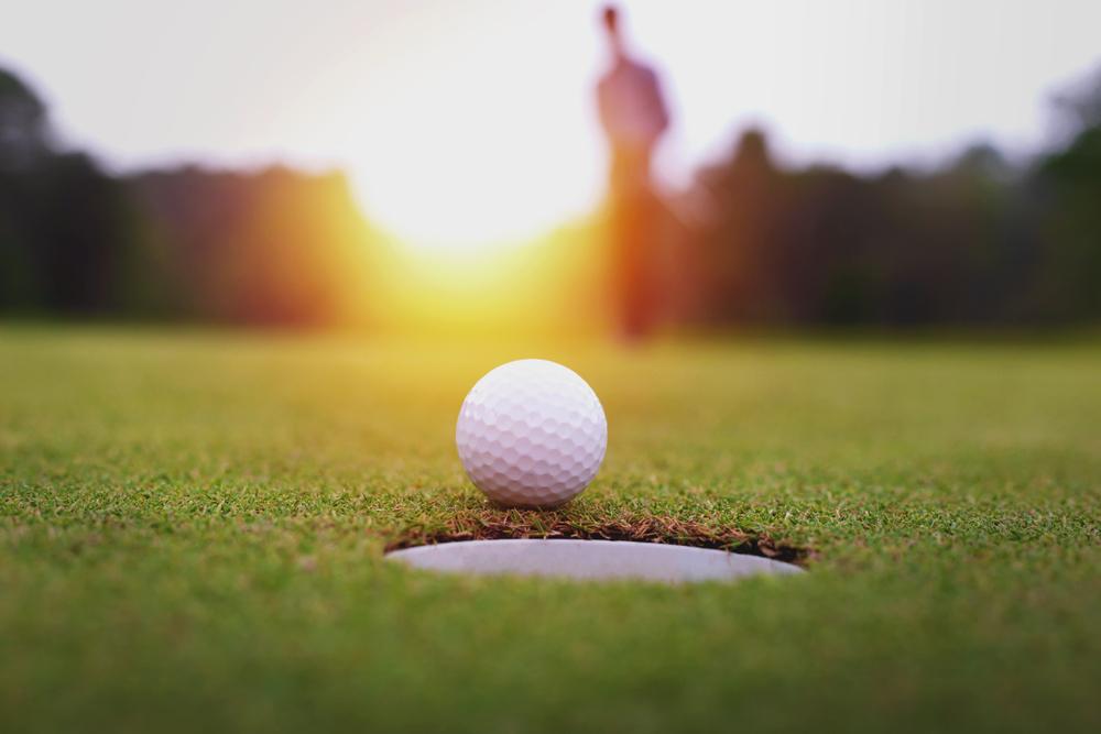 golfhotelek golfpályák