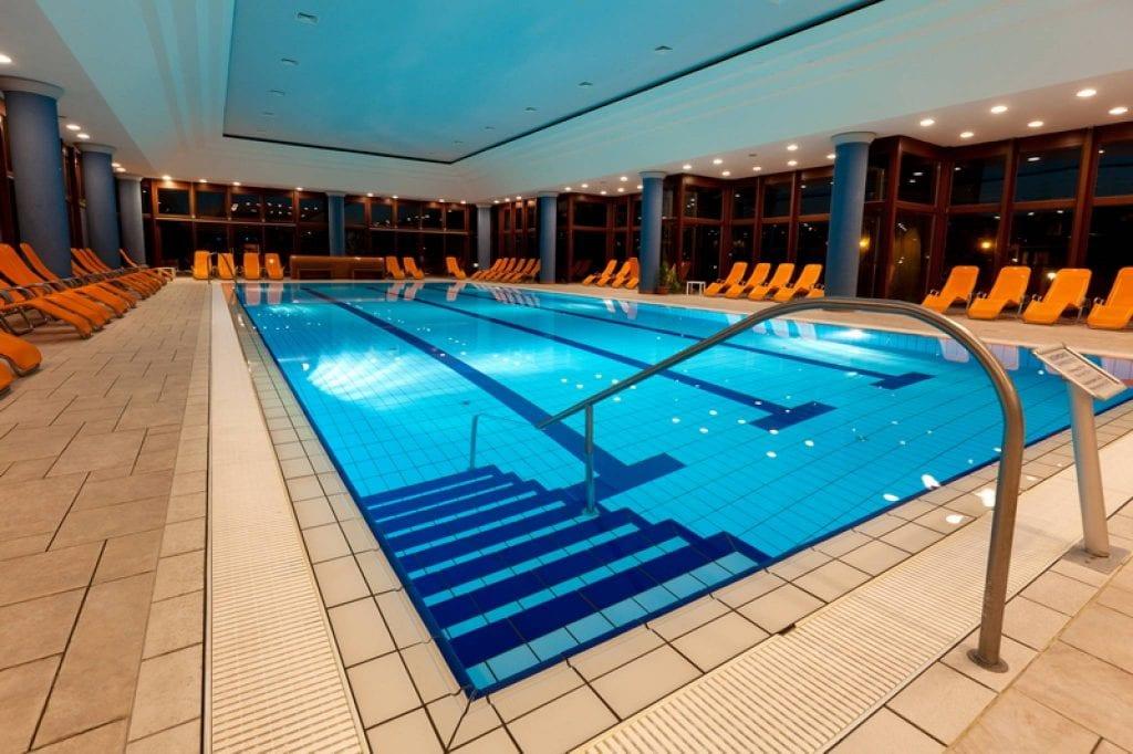 TOP 20 medencés szálláshely Magyarországon