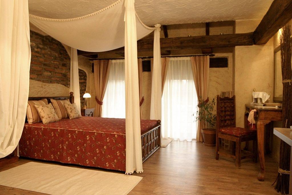 top 10 családbarát hotel