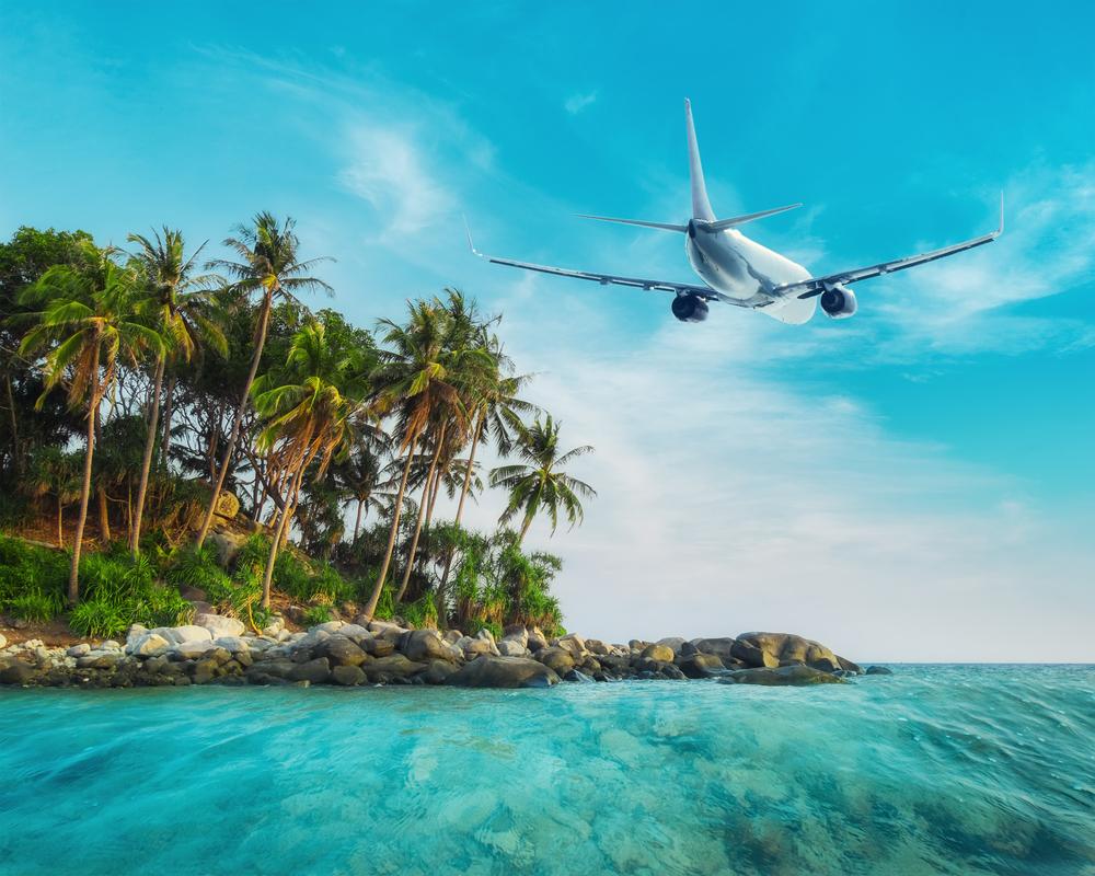tippek első repüléshez
