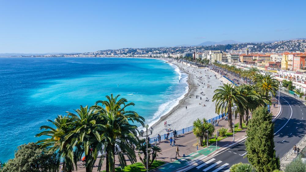 Ide utazz 2020-ban - 7 megfizethető kiruccanás Európában