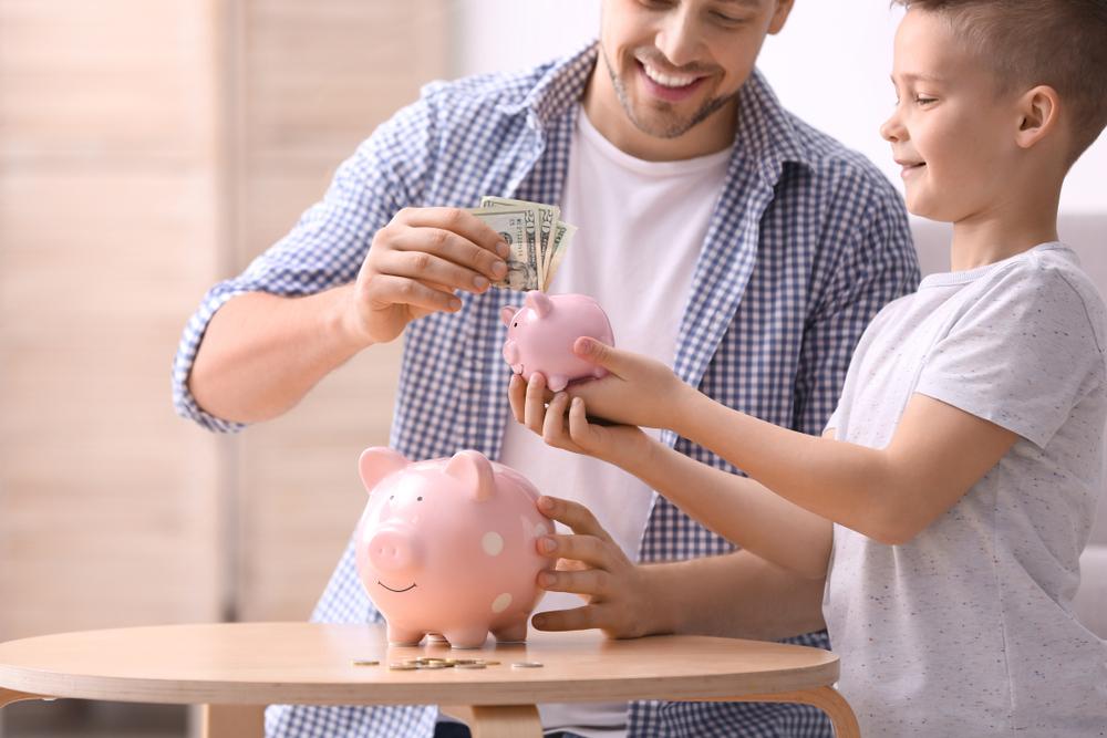 balaton vagy horvátország mennyibe kerül