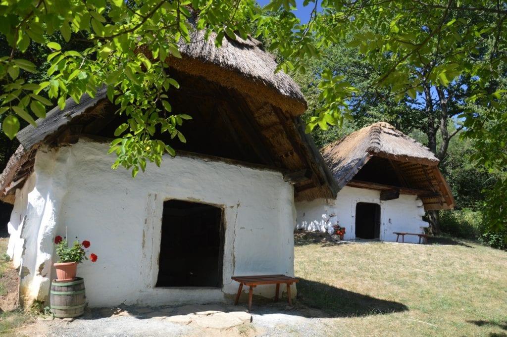 Látnivalók Kőszegen