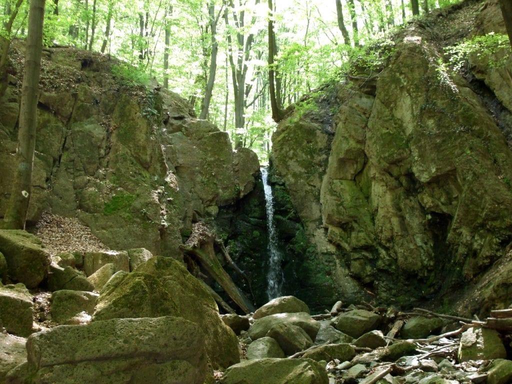 TOP 30 természeti látnivaló Magyarországon
