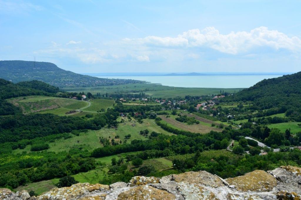 Balaton-felvidék legklasszabb látnivalói