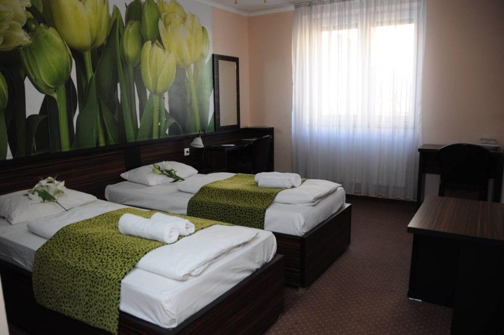 legolcsóbb hotelek