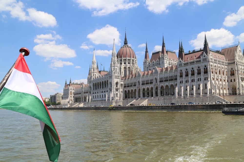 augusztus 20. programok Budapesten és környékén