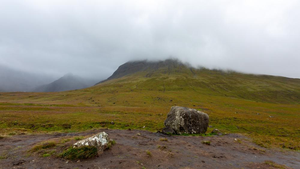 Ezekben a hónapokban érdemes Skóciába utazni