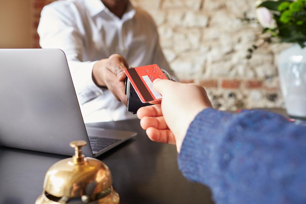 10 szállás, ahol idén SZÉP-kártyával is fizethetsz