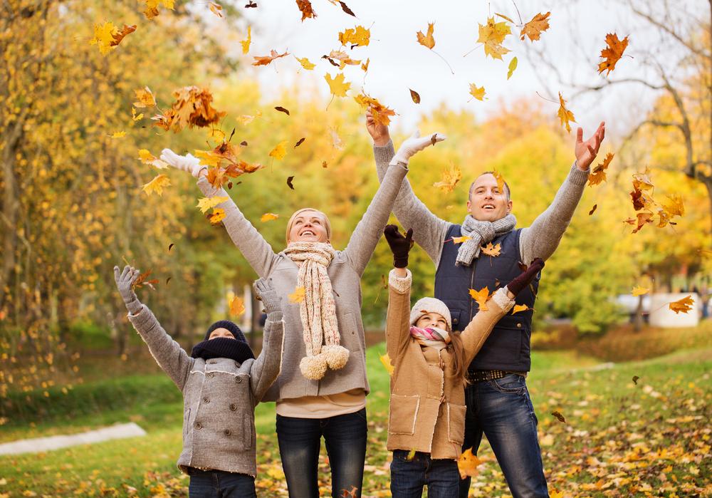 Programtippek az őszi hosszú hétvégékre
