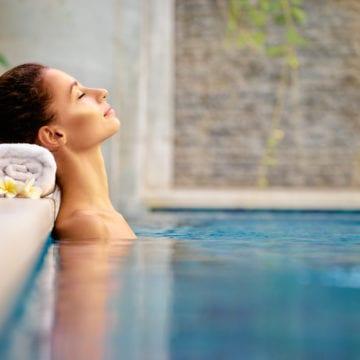 prémium wellness hotelek