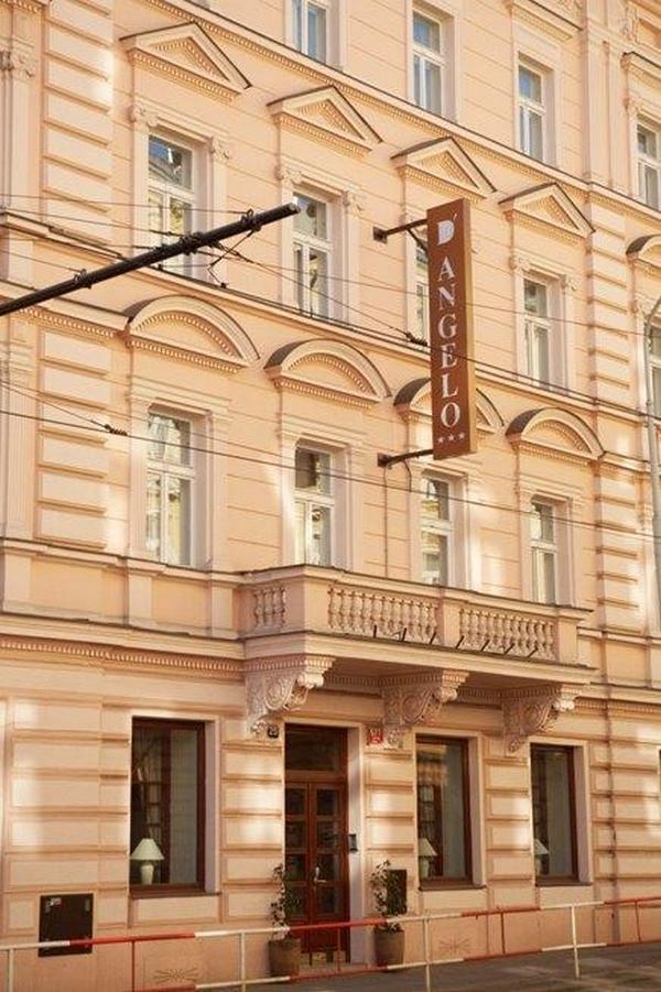 superior szállodák
