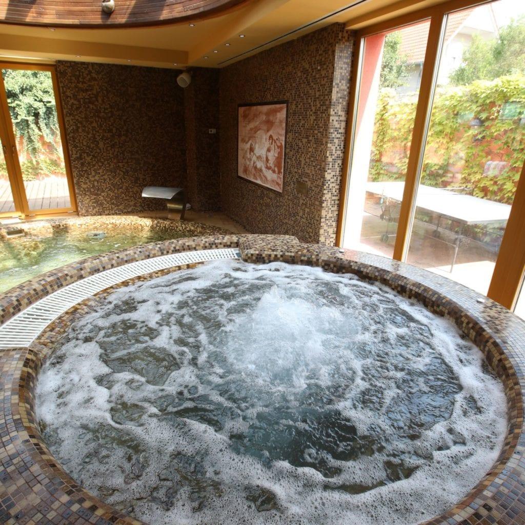 Indítsd az őszi pihenést balatoni panorámával! (+szállástippek)