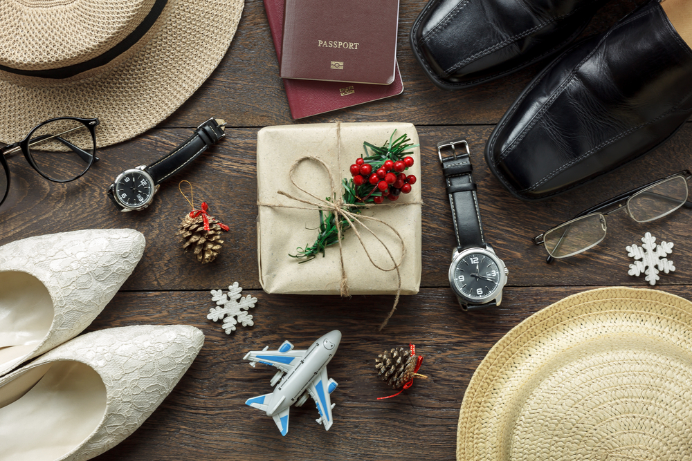 5 ok, amiért utazással lepd meg a párodat